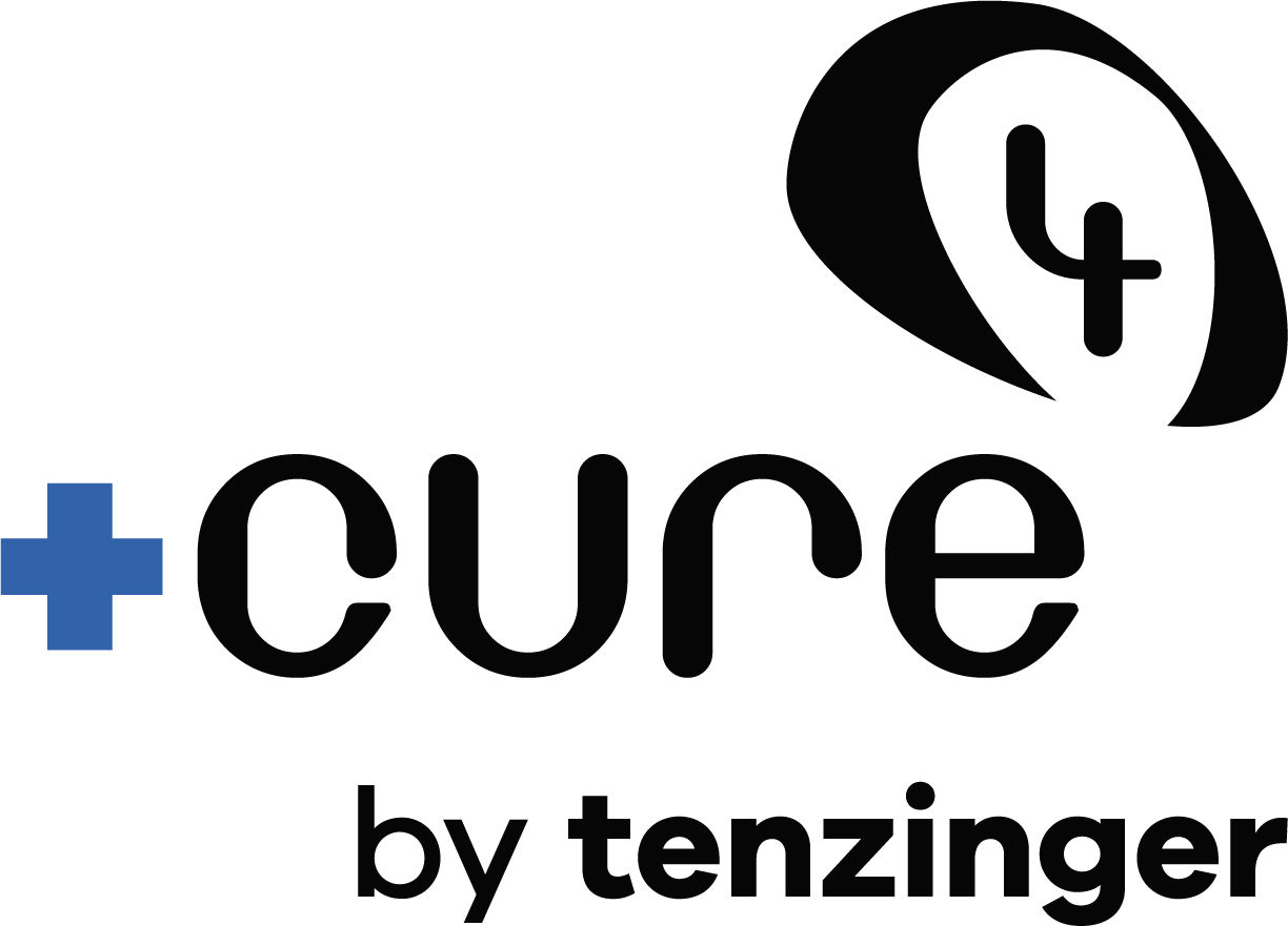 Cure4